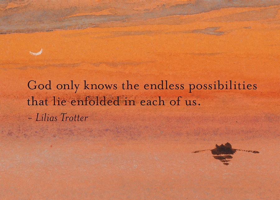 endless-possibilities-lilias-trotter